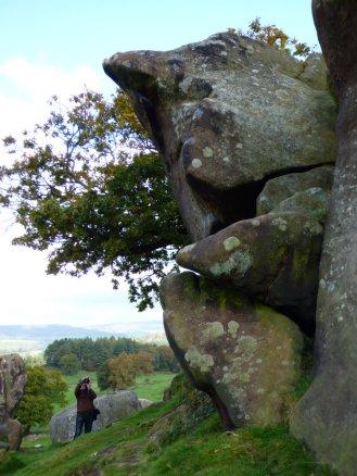sheep-hordrons-nine-stones-robin-hoods-061