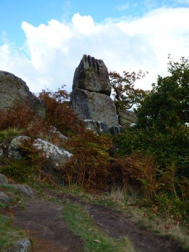 sheep-hordrons-nine-stones-robin-hoods-066