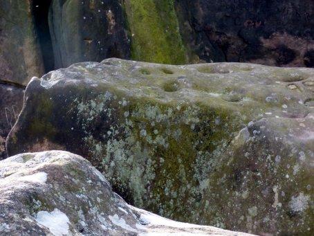 sheep-hordrons-nine-stones-robin-hoods-072