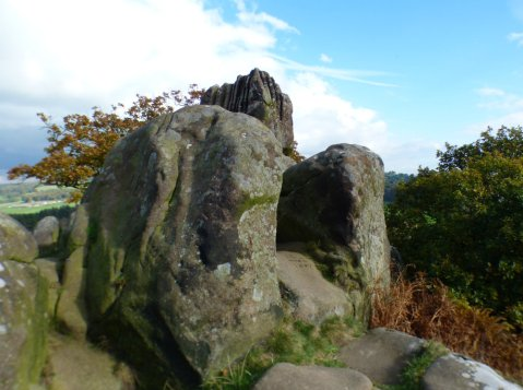 sheep-hordrons-nine-stones-robin-hoods-076
