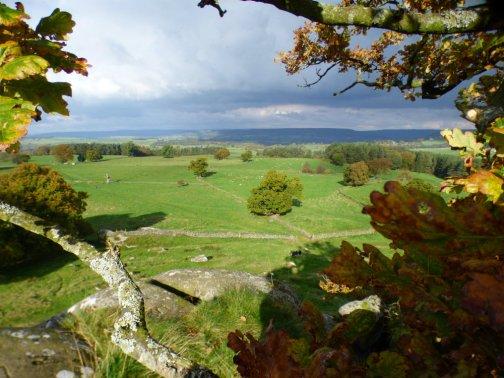 sheep-hordrons-nine-stones-robin-hoods-097