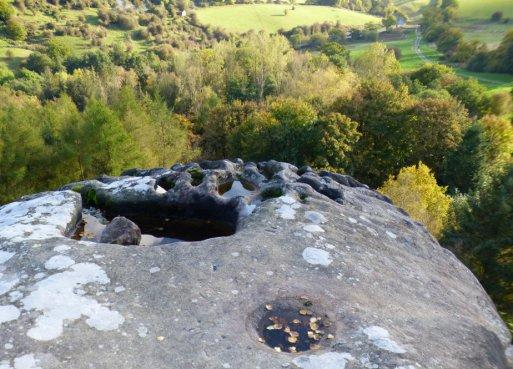 sheep-hordrons-nine-stones-robin-hoods-221