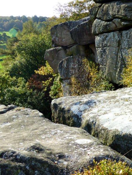 sheep-hordrons-nine-stones-robin-hoods-236