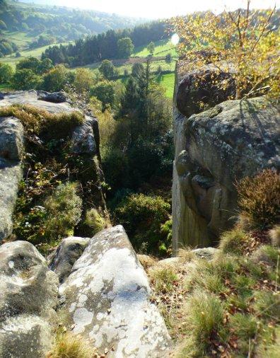 sheep-hordrons-nine-stones-robin-hoods-238