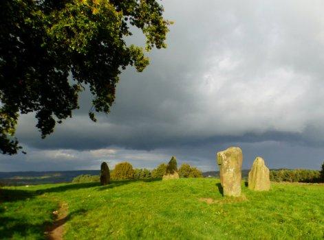 sheep-hordrons-nine-stones-robin-hoods-265