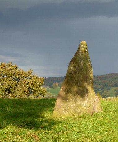 sheep-hordrons-nine-stones-robin-hoods-267