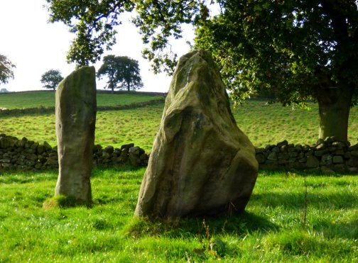 sheep-hordrons-nine-stones-robin-hoods-288