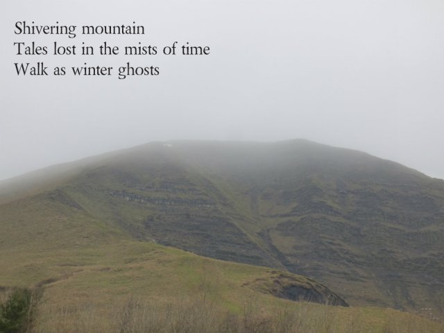 shivering-mountain-tales-lost-in-the-mists-of-time-walk-as-winter-ghosts