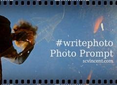 writephoto-logo2