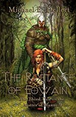 The Romance of Eowain