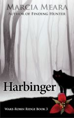 final-harbinger-cover-at-25percent