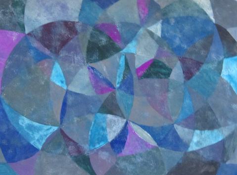 ripples-s