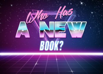 New book feature