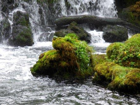 river-wye-weir