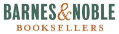 Barnes_&_Noble