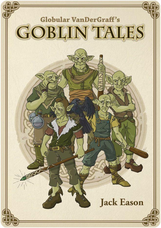 goblintalescover