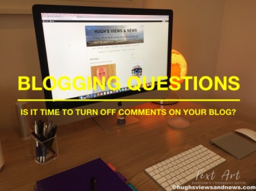 #bloggingtips #blogging