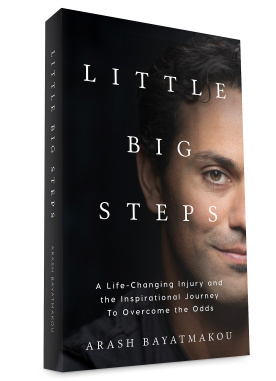 Little_Big_Steps_3D