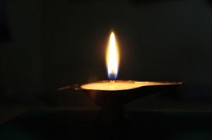 diwali-2934103_1920