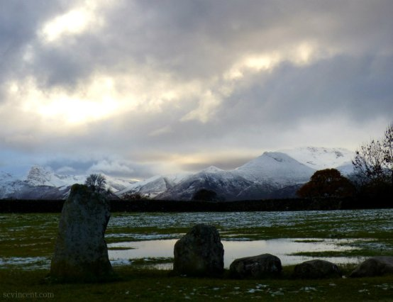 #writephoto Farewell