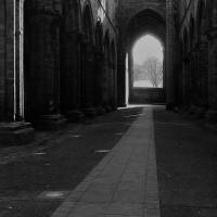 Photo prompt round-up: Arch #writephoto