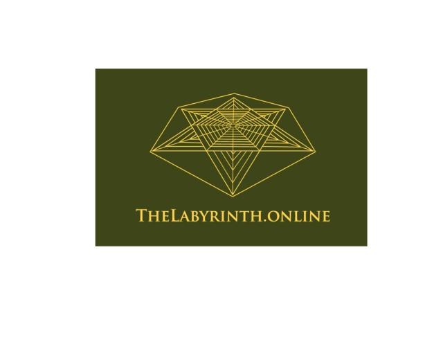 Thelabyrinth.online
