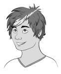 Ari_Sketch