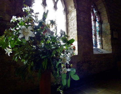 2 st aidans bamburgh church (104)