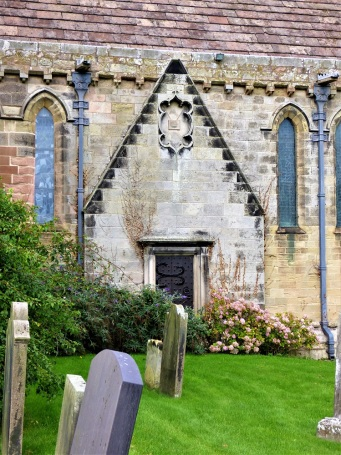 2 st aidans bamburgh church (4)