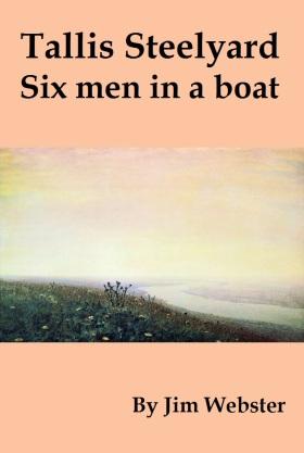 Six men in a .boat.jpg