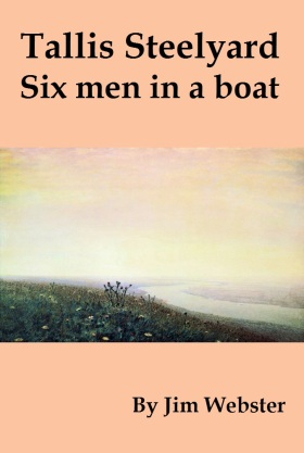 Six men in a .boat.jpg