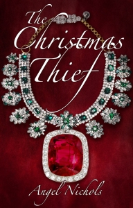 The-Christmas-Thief_Guestpost