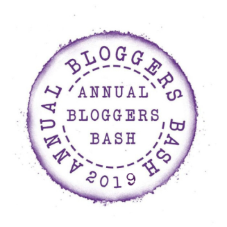 The 2019 Bloggers Bash Blog Post Competition | Sue Vincent's Daily Echo