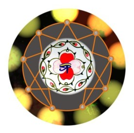 https://silenteyeblog.files.wordpress.com/2014/10/silent-eye-master-n9-soul-devpt-smaller.jpg