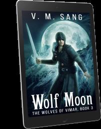 Wolf-Moon-Promo-Ereader