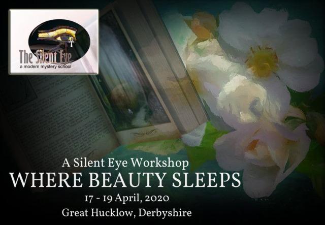 SE20 Where Beauty Sleeps LogoAA