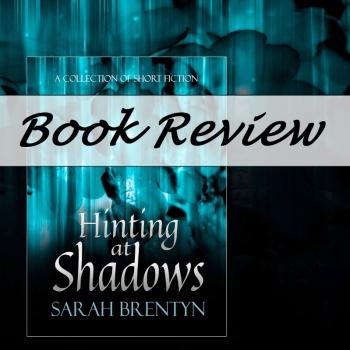 hinting-at-shadows-ad-review-black-sig